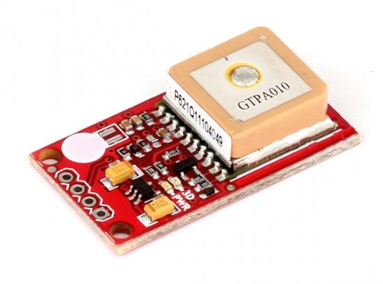 rhydolabz mt3329 gps module