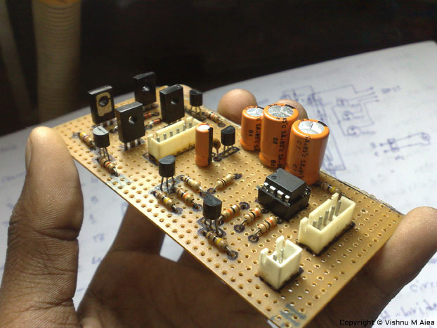 electric screw driver hardware