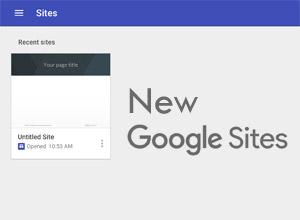 google retiring classic sites thumb