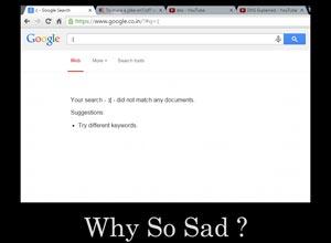 why so sad thumb