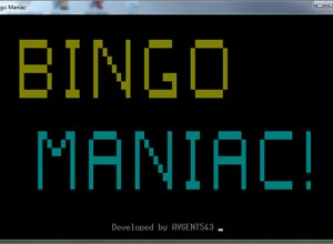 bingo maniac game thumb